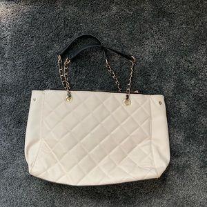Mossimo Large Hand bag/tote bag